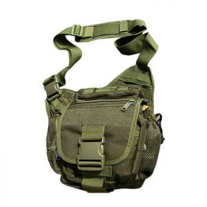 maskacovy ruksak